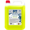 "Organic Antifreeze 50% 5L ""Long Life"""